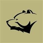 View Beardan_'s Profile