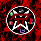 View TeoGaming22's Profile