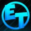 View EonThief's Profile