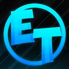 View EonThief's Profile