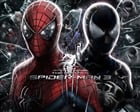 View thesymbiotespidey's Profile