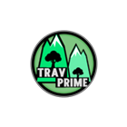 View Trav_prime's Profile