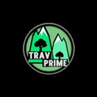 View Trav_prime's Profile
