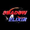 View shadowelixir962's Profile