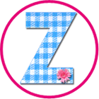 View Zadira's Profile
