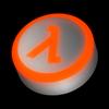 View lambda65's Profile