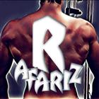 View Rafariz_'s Profile