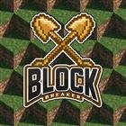 View The_BlockBreaker's Profile