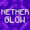 View netherglow's Profile
