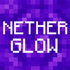 View netherglow's Profile