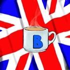 View Brittishladd's Profile