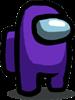 View xyzlar's Profile
