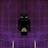 View interdimensional_deity's Profile