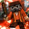 View iampixel_minecraft's Profile