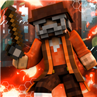 View iampixel_minecraft's Profile