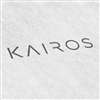 View kairos_productions's Profile