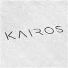 View kairos_productions's Profile