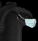View WolfLinkOrius's Profile
