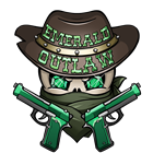 View emeraldoutlaw's Profile