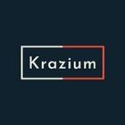 View kraziumyt's Profile