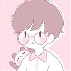 View SetsunaiBeats's Profile