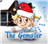 View thegemster302's Profile