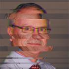 View SpectEarl's Profile