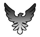 View terran_titan01's Profile