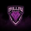 View NullowLive's Profile