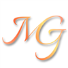 View Monarch_of_Gold's Profile