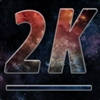 View Trey2kLive's Profile