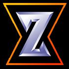 View xXDjrouseXx8's Profile