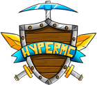 View HyperMC_Network's Profile