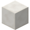 View quarts_minecraft's Profile