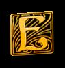 View swabluunderscore's Profile