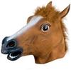 View horseheadempire's Profile