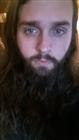 View JoBe69's Profile