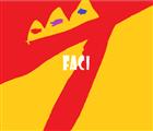 View Facioix's Profile