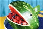 View watermelonking125's Profile