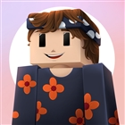 View mcpecreative's Profile