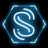 View Sythiex's Profile