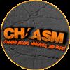 View iChasm's Profile