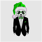 View father_panda_'s Profile