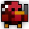 View RedBaconFryingpan's Profile