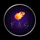 View firearrogantspy's Profile
