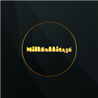 View MilkBukkit456's Profile