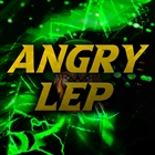 View Angry_Lep's Profile