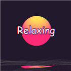 View Relaxingl14's Profile