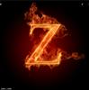 View Zexarium36722's Profile