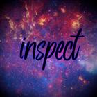 View inspect_pl's Profile
